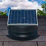 Best Solar Attic Fan Choices You Can Make in 2019 and Beyond!