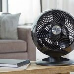 Vornado 660 Whole Room Air Circulator Fan Review – My Own Air Ventilation Solution for Large Rooms!